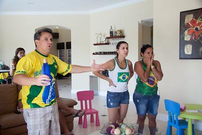 2014-06-28 Brazil Game 0015