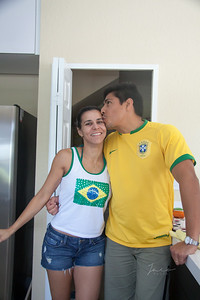 2014-06-28 Brazil Game 0009