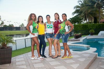 2014-06-28 Brazil Game 0046