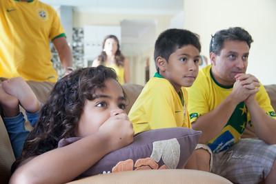 2014-06-28 Brazil Game 0031