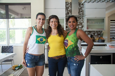 2014-06-28 Brazil Game 0012