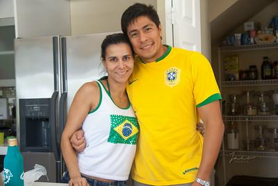 2014-06-28 Brazil Game 0008