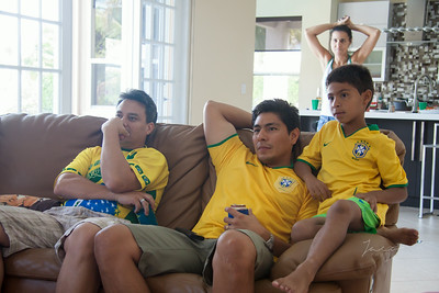 2014-06-28 Brazil Game 0018