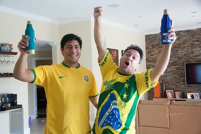 2014-06-28 Brazil Game 0011