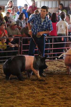 2014-07-20 Butler County Fair