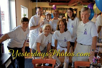 YesterdaysPhotos com_DSC1367