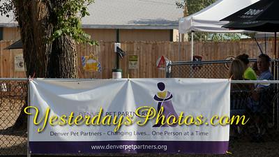 YesterdaysPhotos com_DSC1252