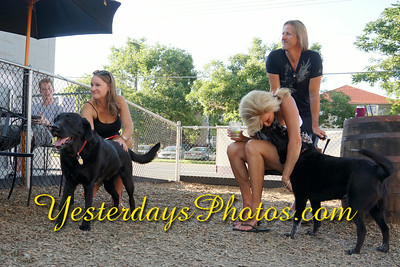 YesterdaysPhotos com_DSC1806