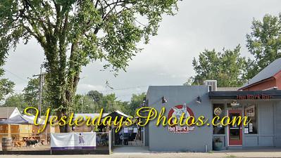YesterdaysPhotos com_DSC1250