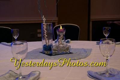 YesterdaysPhotos com_DSC2022