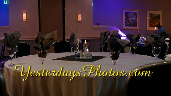YesterdaysPhotos com_DSC2028