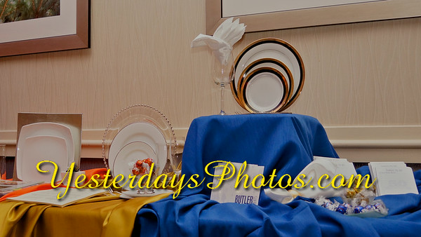 YesterdaysPhotos com_DSC2036