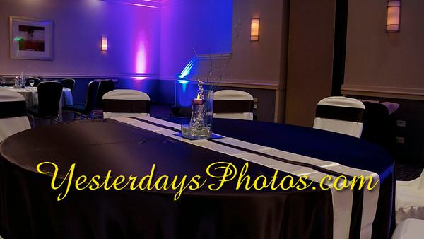 YesterdaysPhotos com_DSC2030