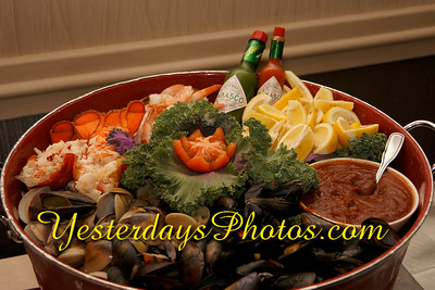 YesterdaysPhotos com_DSC2082