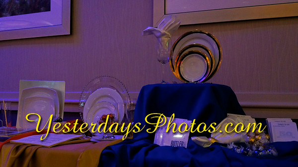 YesterdaysPhotos com_DSC2035