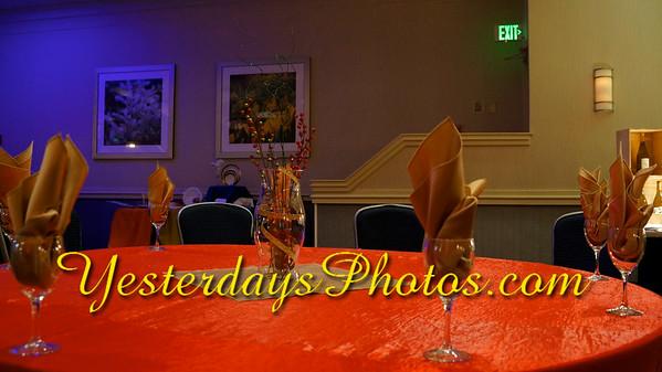 YesterdaysPhotos com_DSC2033