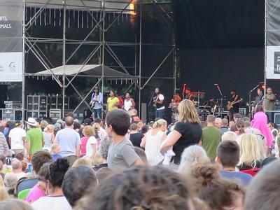 2014-08 Ziggy Marley
