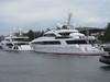 20140830 New York Cruise (4)