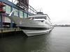 20140830 New York Cruise (2)