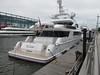 20140830 New York Cruise (6)