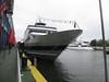 20140830 New York Cruise (1)