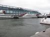 20140830 New York Cruise (5)