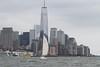 20140830 New York Cruise B