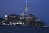 20140830 New York Cruise B (2)