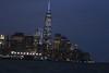 20140830 New York Cruise B (4)