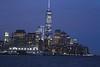 20140830 New York Cruise B (5)