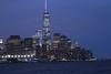 20140830 New York Cruise B (6)