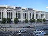 20140920 Yankee Baseball (1)
