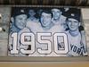 20140920 Yankee Baseball (18)