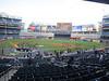 20140920 Yankee Baseball (17)