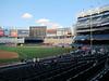20140920 Yankee Baseball (19)