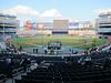 20140920 Yankee Baseball (16)