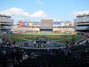 20140920 Yankee Baseball (13)