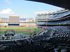 20140920 Yankee Baseball (14)