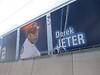 20140920 Yankee Baseball (2)
