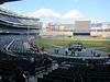 20140920 Yankee Baseball (15)