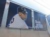 20140920 Yankee Baseball (3)