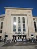 20140920 Yankee Baseball (11)