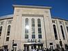 20140920 Yankee Baseball (10)