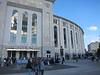 20140920 Yankee Baseball (7)