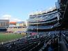 20140920 Yankee Baseball (20)