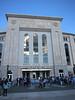 20140920 Yankee Baseball (5)