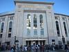 20140920 Yankee Baseball (8)