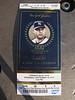 20140920 Yankee Baseball (12)