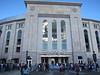 20140920 Yankee Baseball (6)