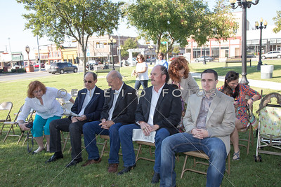 023_10-25-14_Taylor Time Capsule